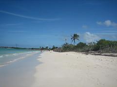 Cayo Santa Maria Cuba