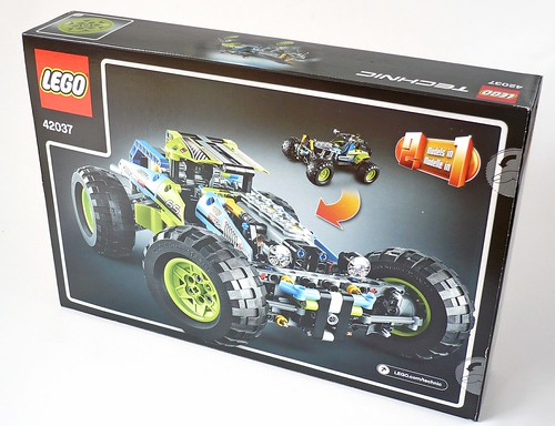 42037 Formula Off-Roader box02