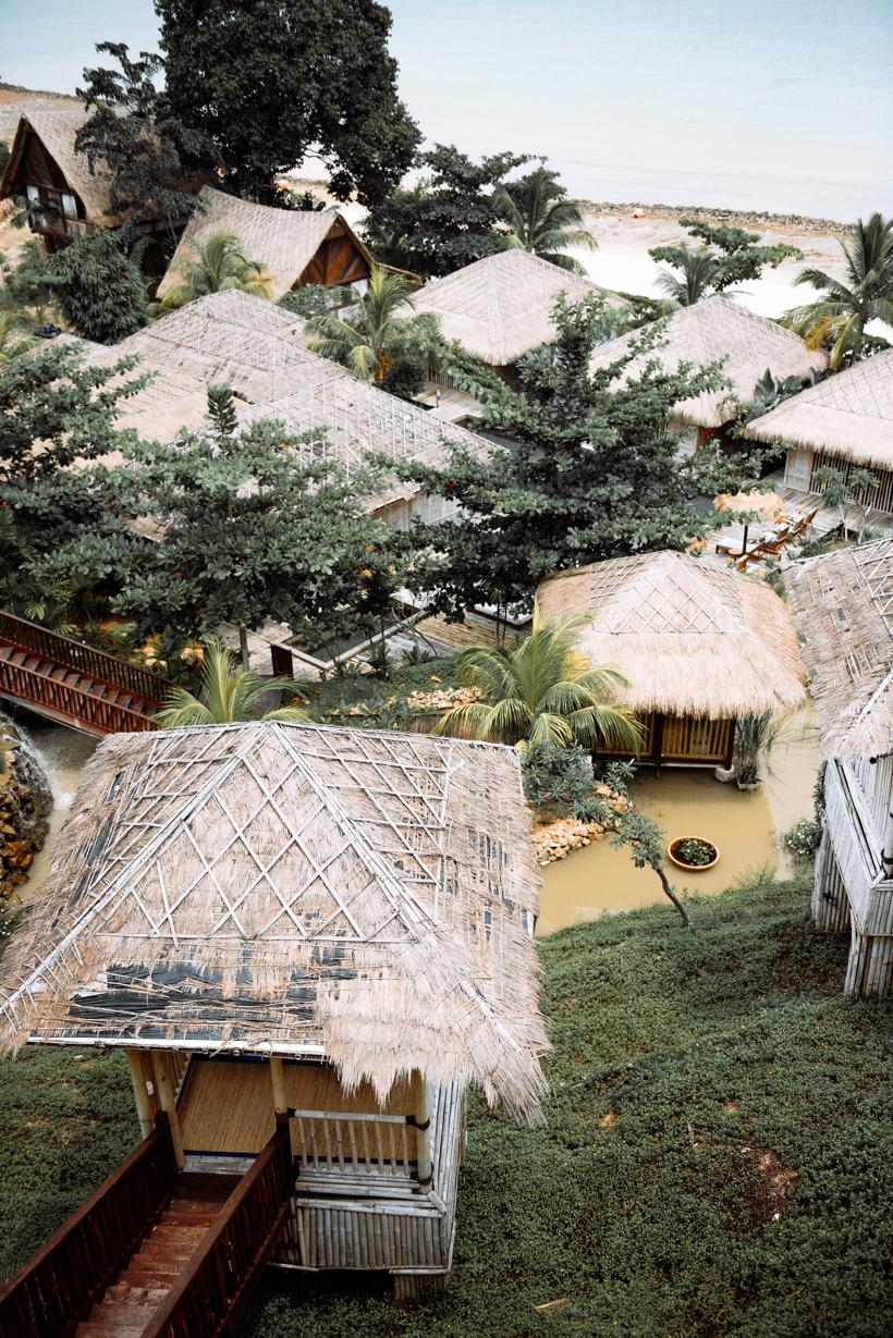 Montigo Resort x nakedgloryvera-1