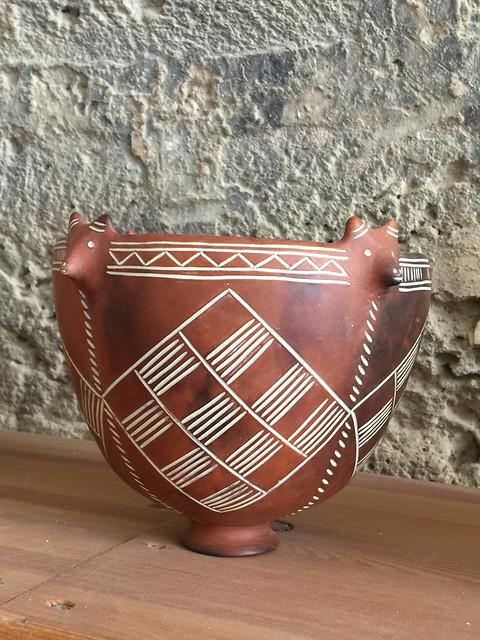 20151025_0645-bronze-age-ceramics_resize