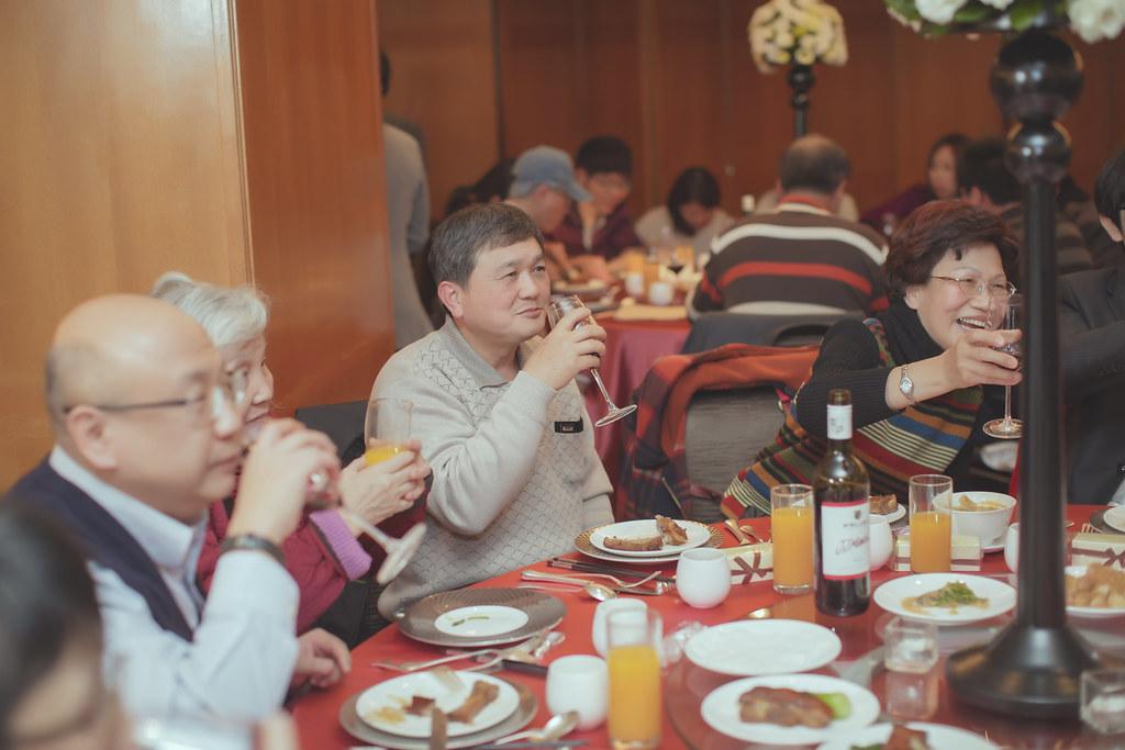 20150228六福皇宮婚禮記錄婚攝 (553)