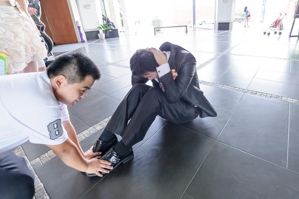 志鴻家妘-459