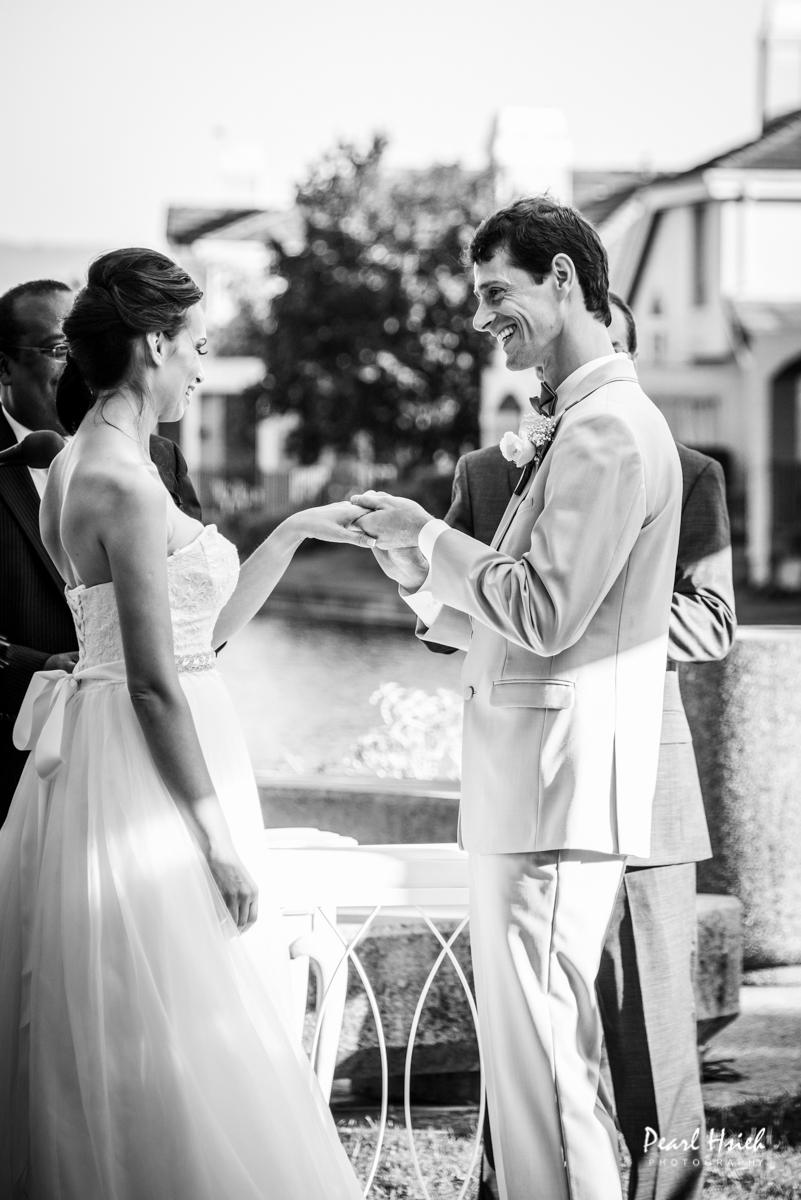 PearlHsieh_Tatiane Wedding308