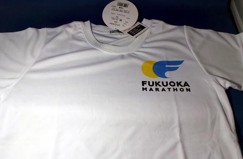 fukuoka5