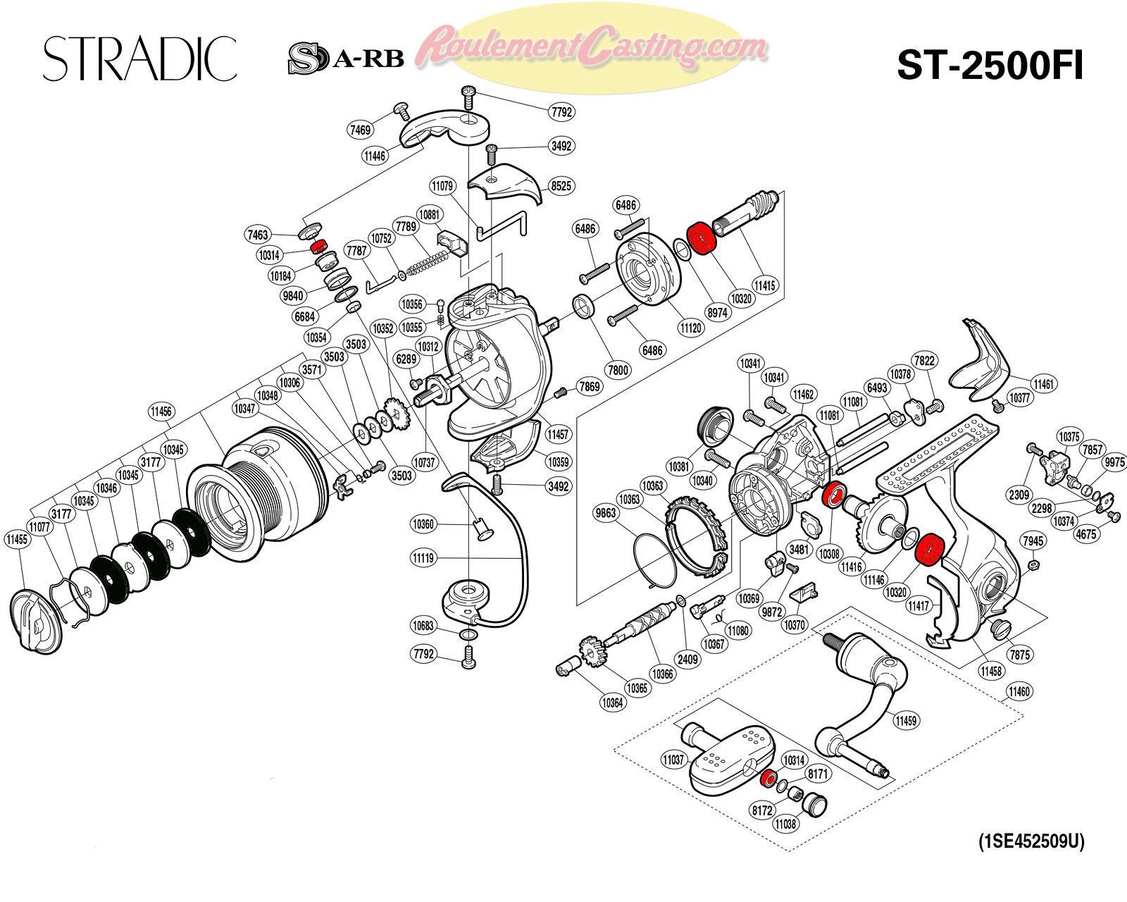 Schema-Stradic-2500FI