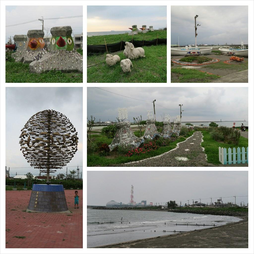 永新漁港 (3)