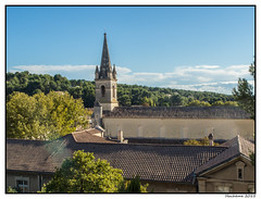 2015-09-19_Pernes-les-Fontaines-0029