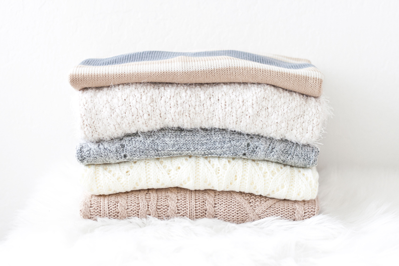 01knit-cozy-neutral-pastel-sweater
