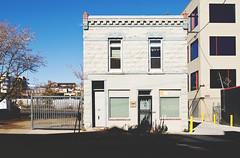 Platte St. Denver, Colorado