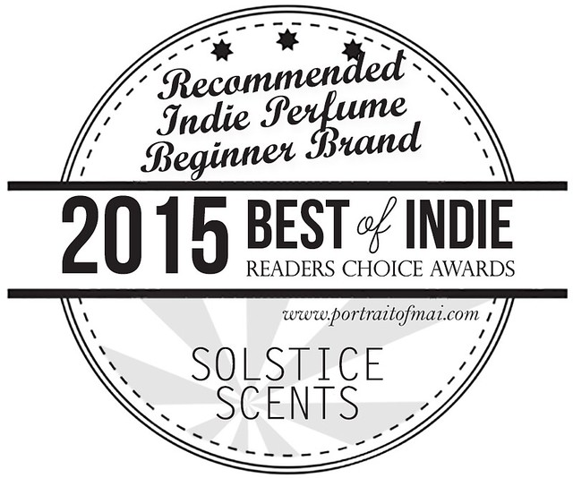 Recommended-Indie-Perfume-Beginner-Brand-2015
