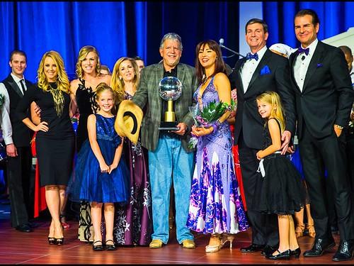 MatthewShank-Award2