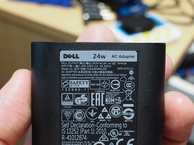 PC180465.JPG