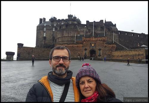 Edimburgo2