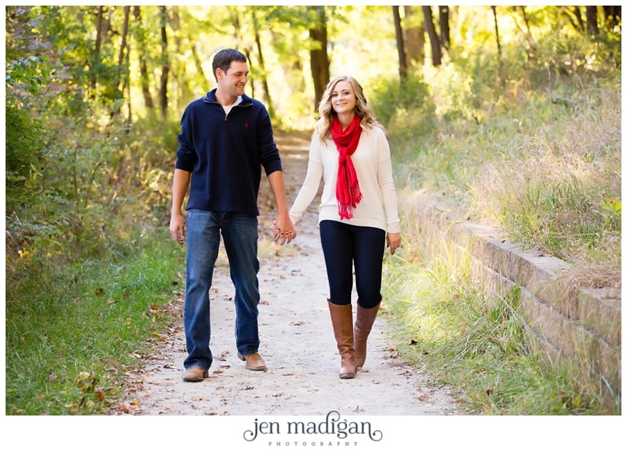 josie-brandon-engagement-12