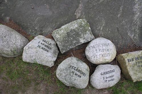 Arkivet Kristiansand (18)