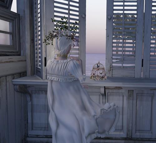 Sensations1 Temptations.....Tentaciones....deben volar!