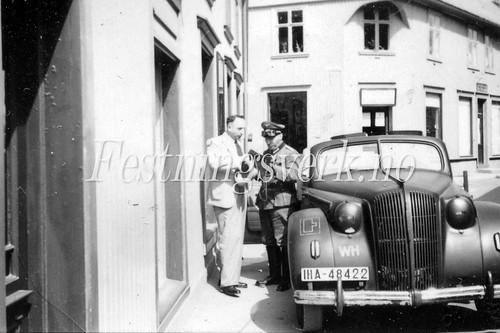 Drammen 1940-1945 (348)