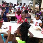 Door Of Hope Christmas party pictures-66
