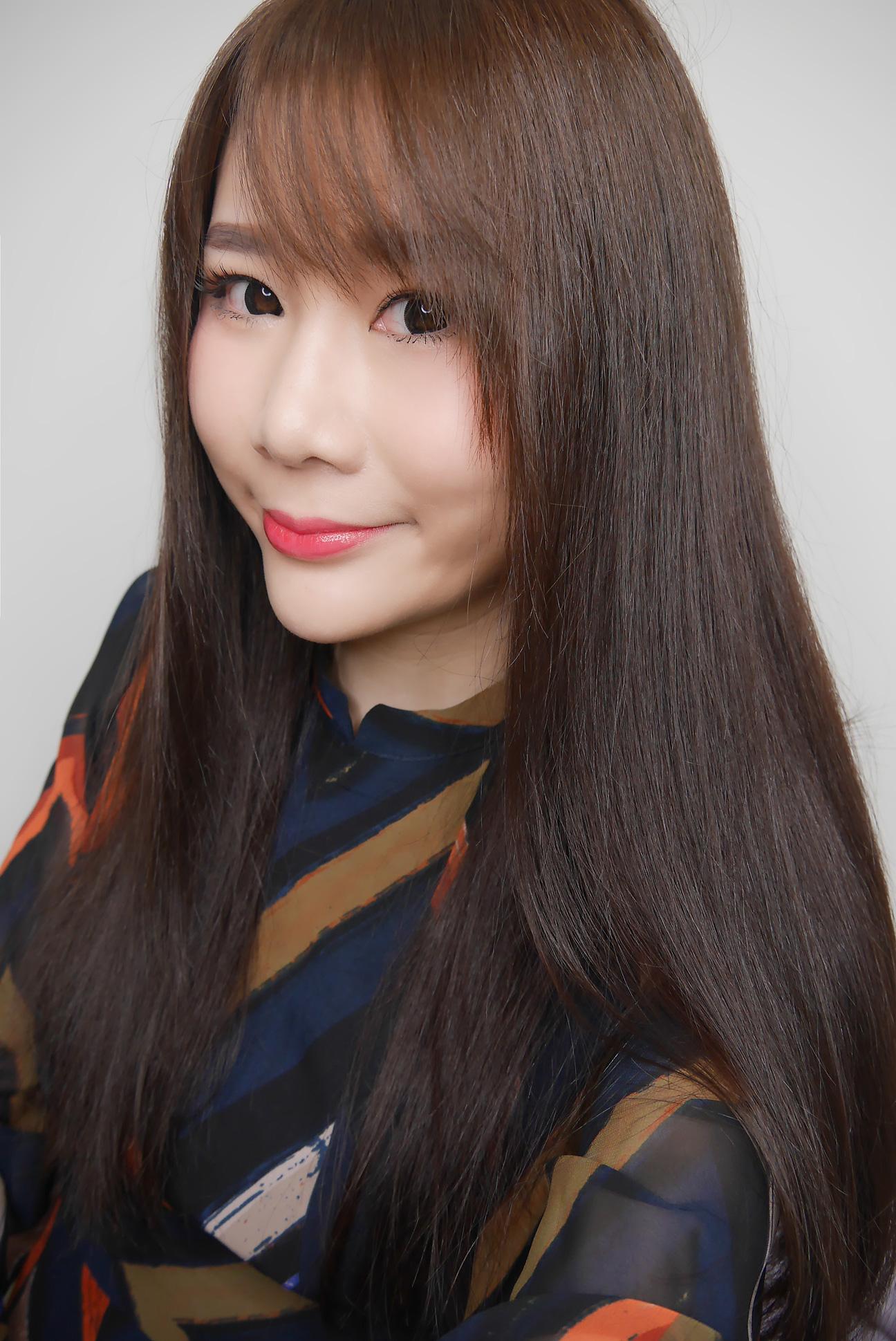 hair-(8).jpg