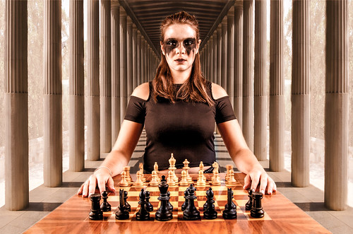 Schach 151.jpg