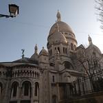 París (23-26 Enero 2017)