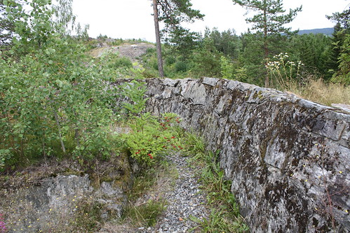 Høytorp fort (73)