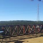 Fri, 01/20/2017 - 08:32 - Overlooking coffee plantation