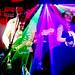 The Underground Special 80´   DJ Renato Rocha + Lovecats