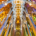 Sagrada Familia 03 by www.fabienrouire.com
