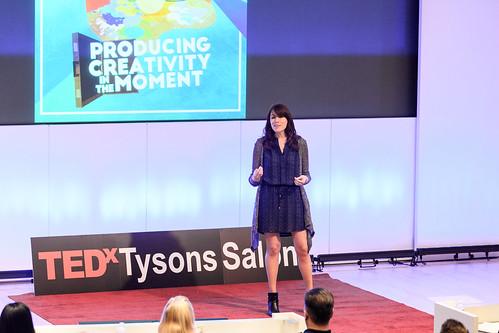 060-TedXTysons-salon-20170222