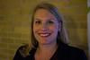 Tiia Ojala föreläser om språkutvecklande undervisning