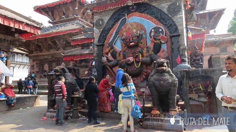Kathmandu Nepal (38)