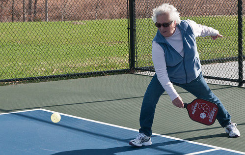 Pickleball-7