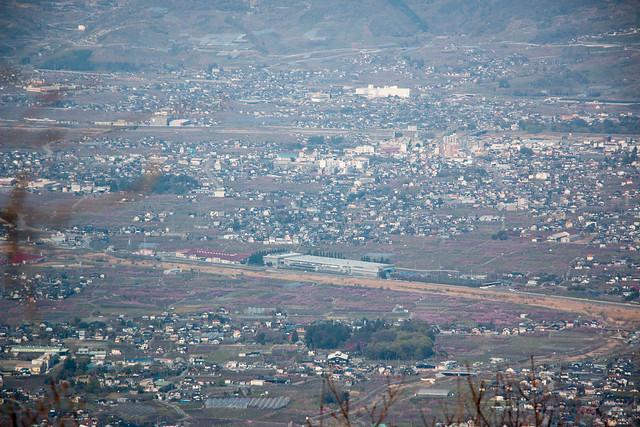 20150412-甲州高尾山-0118.jpg