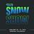 SnowSports Industries America (SIA)'s buddy icon