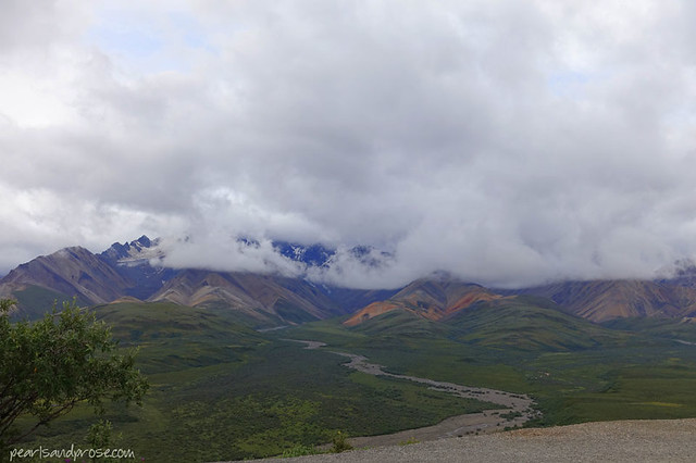 denali_clouds_web