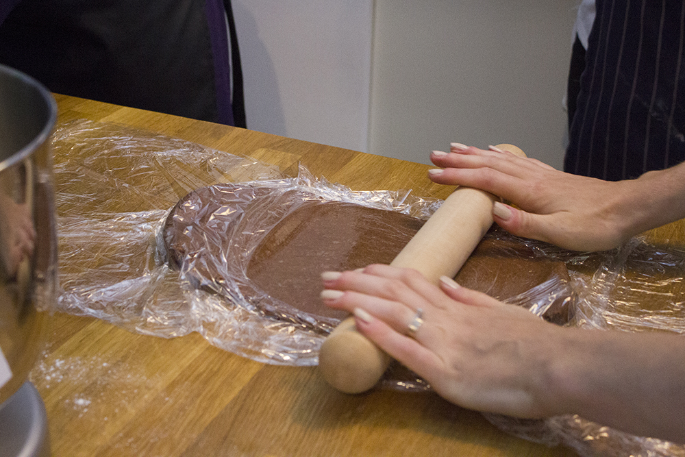 rolling-pastry-baking-class-currys