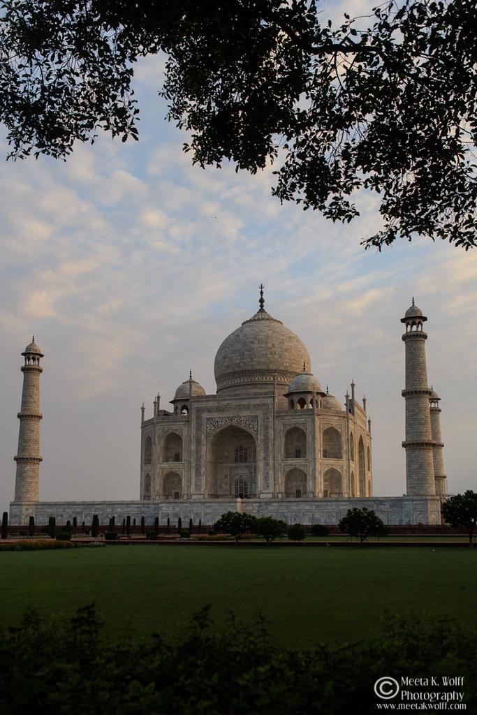 India2015-0420 by Meeta K. Wolff