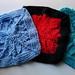 Blanket squares (1)