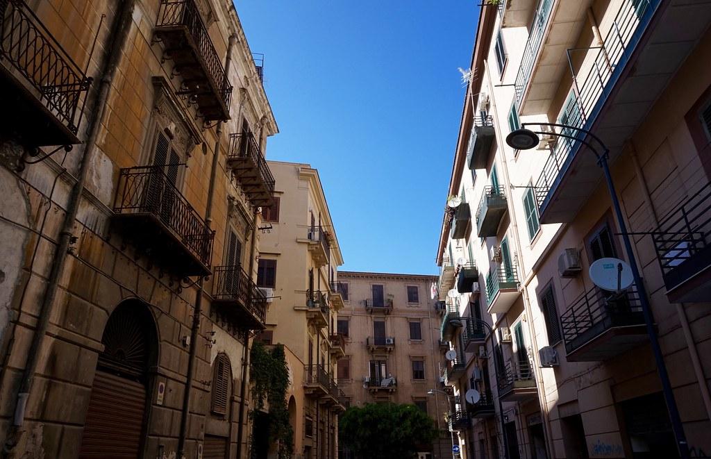 Travel Sicily 4