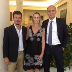 Attività politica in Toscana