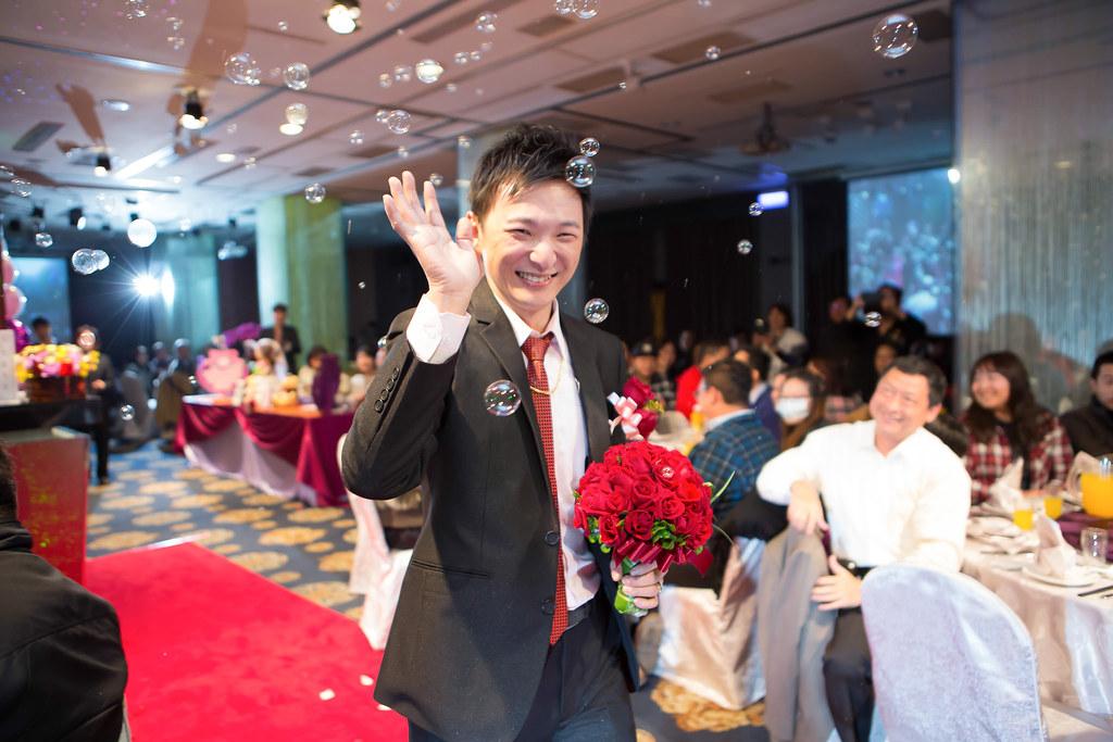 結婚婚宴精選45