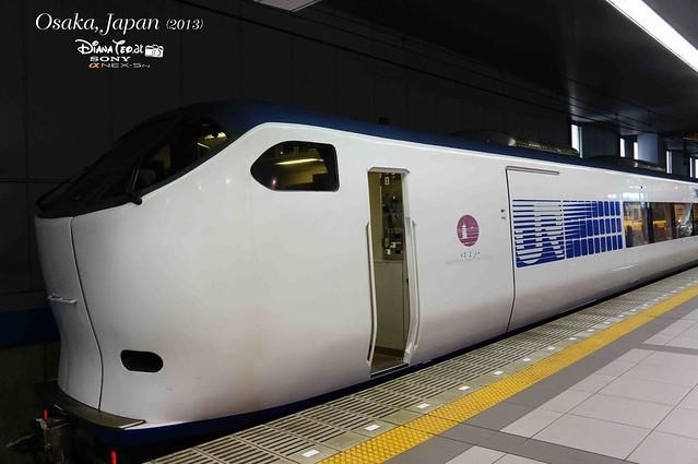 Japan Osaka 01-4