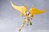 [Comentários]Saint Cloth Myth EX - Soul of Gold Mu de Áries 20934655090_190d47673e_t