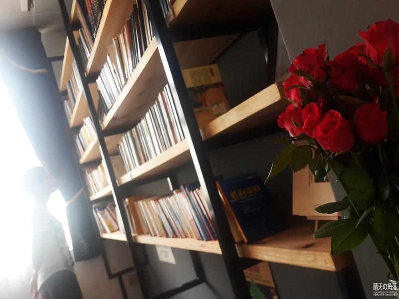 雲林芒果咖啡館29