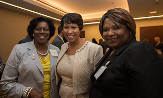 September 18, 2015 AAMA Reception