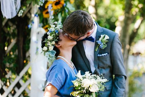 171_Kåre+Robyn_wedding