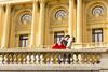 KT e Rafa - Ensaio Pre-wedding