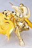 [Comentários]Saint Cloth Myth EX - Soul of Gold Mu de Áries - Página 5 21122772225_4476222296_t