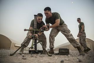 15th Marine Expeditionary Unit_150821-M-ST621-026